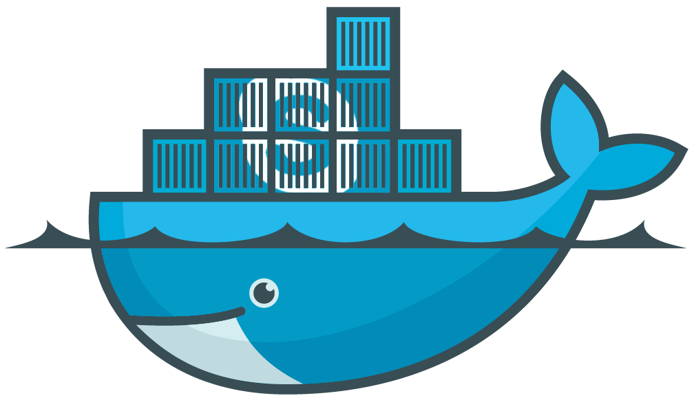 A jail for skype powered by Docker!