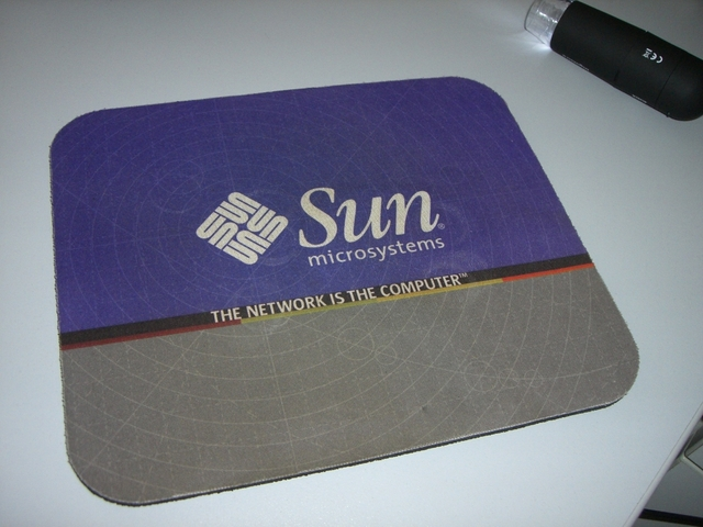 sun microsystem paper Sun will retain copyright to the source code and sun's ongoing engineering work on staroffice software will be done as part of openofficeorg beginning with.